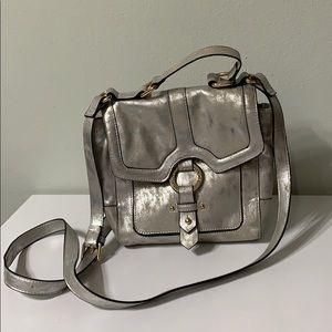 Ellen Tracy crossbody bag